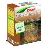 Compostmaker