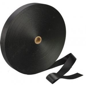 Boomband 50 meter
