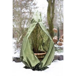Plantenhoes piramide 150 cm