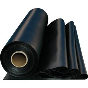 PVC vijverfolie 2 meter breed