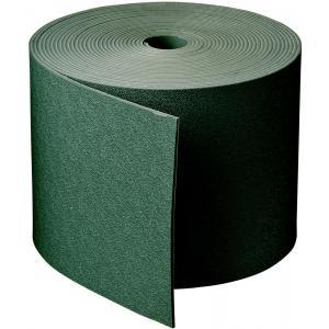 Flexibele borderrand groen 15 cm x 10 m