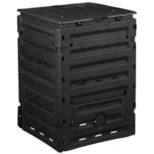 Thermo compostbak 300 liter