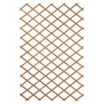 Houten klimrek FSC natural 50 x 150 cm