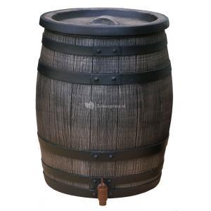 Roto regenton 50 liter