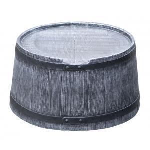 Regentonvoet voor grijze Roto 120 liter regenton
