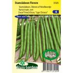 Stamslaboon (chinees) zaden - Flevoro
