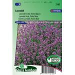 Lavendel zaden