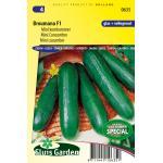 Komkommer (mini) zaden - Broumana F1